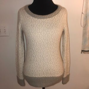 Sweater by Ann Taylor Loft